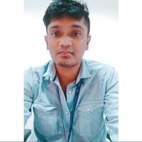 jayant's photo
