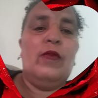 Isra debas 's photo