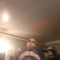 DJ COAST 707's photo
