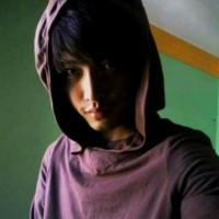 POWERLEO's photo