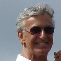 georgehurd's photo