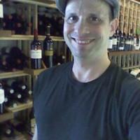liquor_store_guy's photo