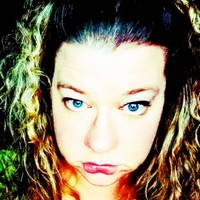 joani's photo