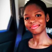 Cassia's photo