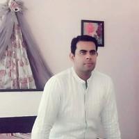 barun's photo
