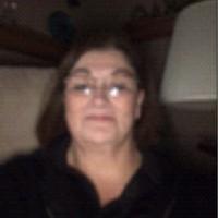 Anne's photo