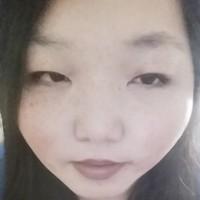 Vicky's photo