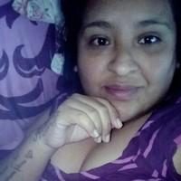 Adiana Vargas's photo