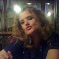cougarpie69's photo