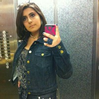 amanda4312's photo