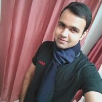 Jay9228143's photo