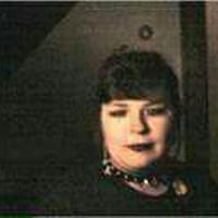gothicann's photo