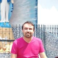 Mirko Derpic's photo