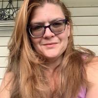 Sarah 's photo