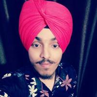 Prince Singh's photo