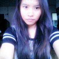 anndee22's photo