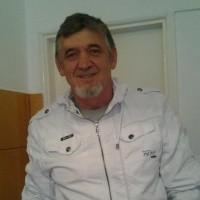 Garyluke112's photo