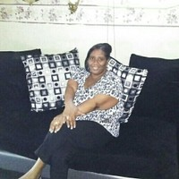 tangale's photo