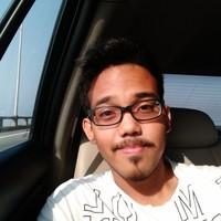 Midhyaf's photo