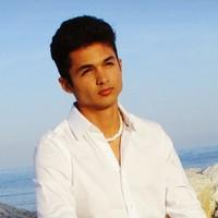 olkan's photo