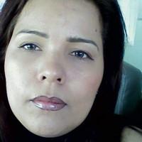 Ivy's photo