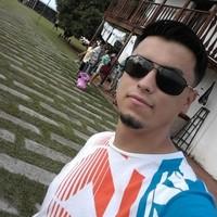 Josuegladiator's photo