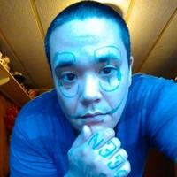 weeblez's photo