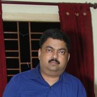 ashimbhai's photo
