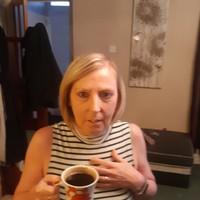 Beverley 's photo