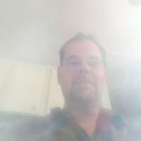 Luke0481's photo