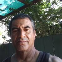 todric's photo
