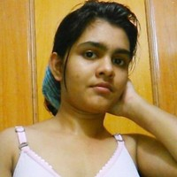 Girls looking for men in pune