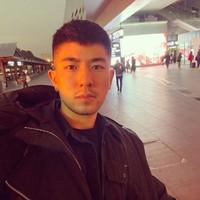 唐亿辉's photo
