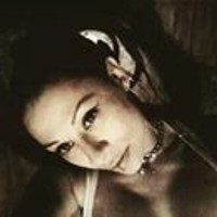 Renée's photo