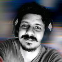 Harikrishnan's photo