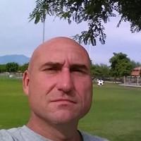 Hvylft's photo