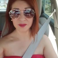 marinarosa26's photo