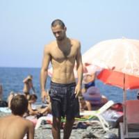 Tsivadze's photo