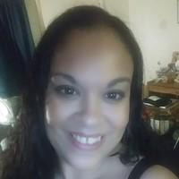 Melena's photo