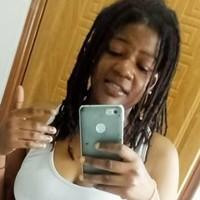 Free Black Lesbian Dating Sites Arrondissement De Virton