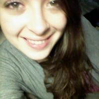 LilLissa's photo