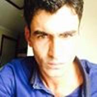 effarn's photo