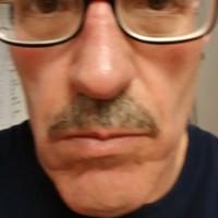 skippiman's photo