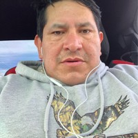 Juan 's photo
