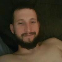 eddy454's photo