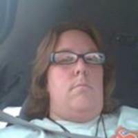 Remsenmom's photo
