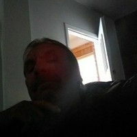 fingler's photo