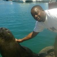 Malawi Dating online