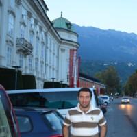 mturafi's photo