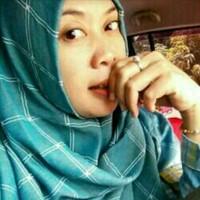 ekarhy77's photo